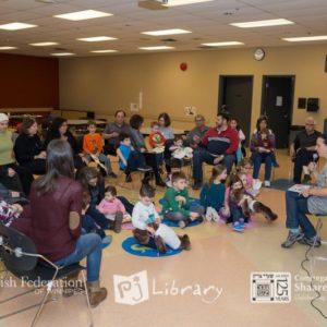 PJ-library-group-Winnipeg-Canada-1